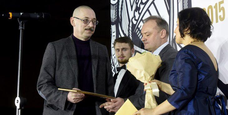 Денис Коротков: обман Бекаса обернулся пляской на костях