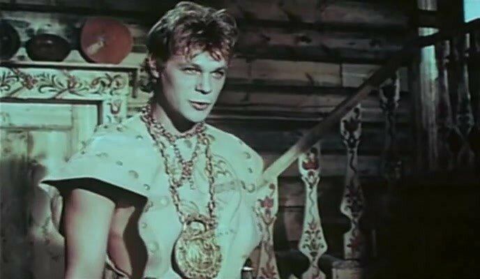 Специальному богатырю Фоме из сказки «Раз, два, горе - не беда!», скоро 61 год! Как сложилась судьба актера