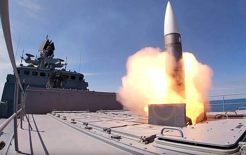 Три сценария для вооруженного конфликта России с НАТО Политика