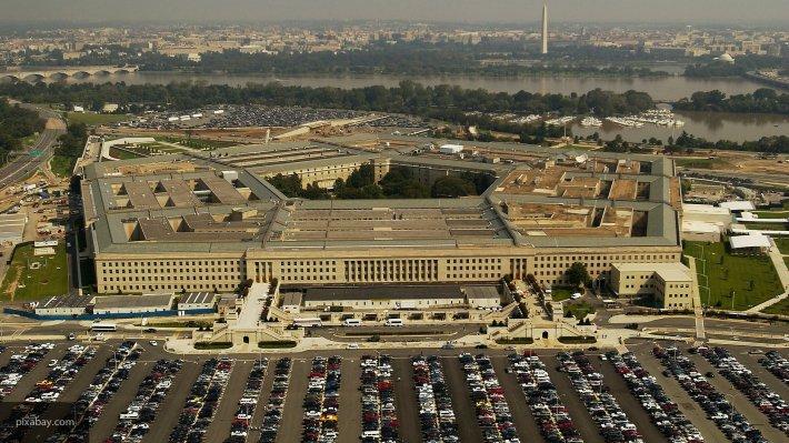 Сатановский раскрыл главную задачу США в Сирии: на Асада им плевать
