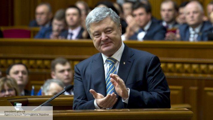 Энергонезависимость от России обернется для Украины потерей почти всех предприятий