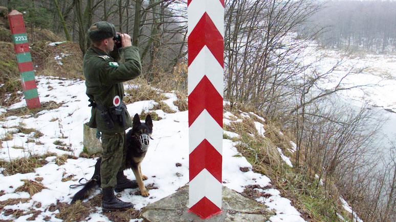 Niezależna: Польша объяснила закрытие границ с Калининградом «милитаризацией»