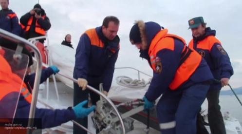 В Минобороны прокомментировали «бредовые» версии СМИ о причинах трагедии Ту-154