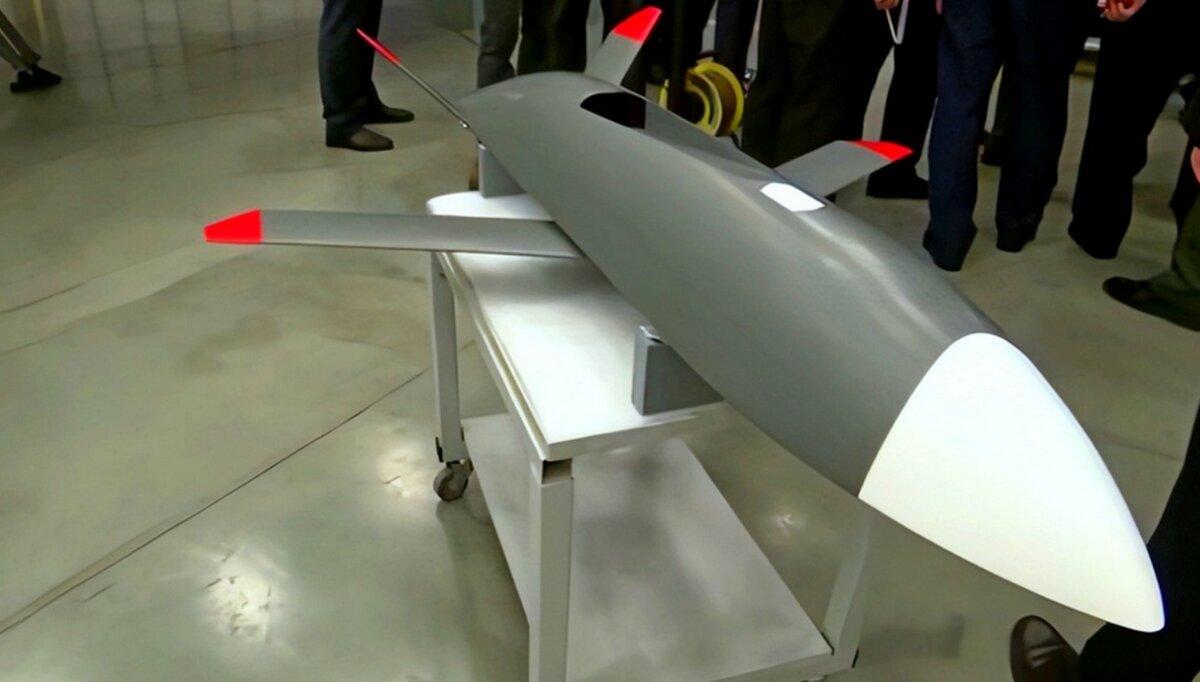 Су-30СМ: работа над ошибками ввс