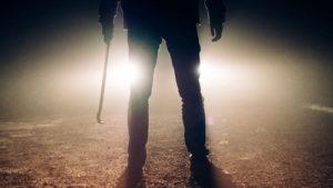 Психопаты: как распознать бу…