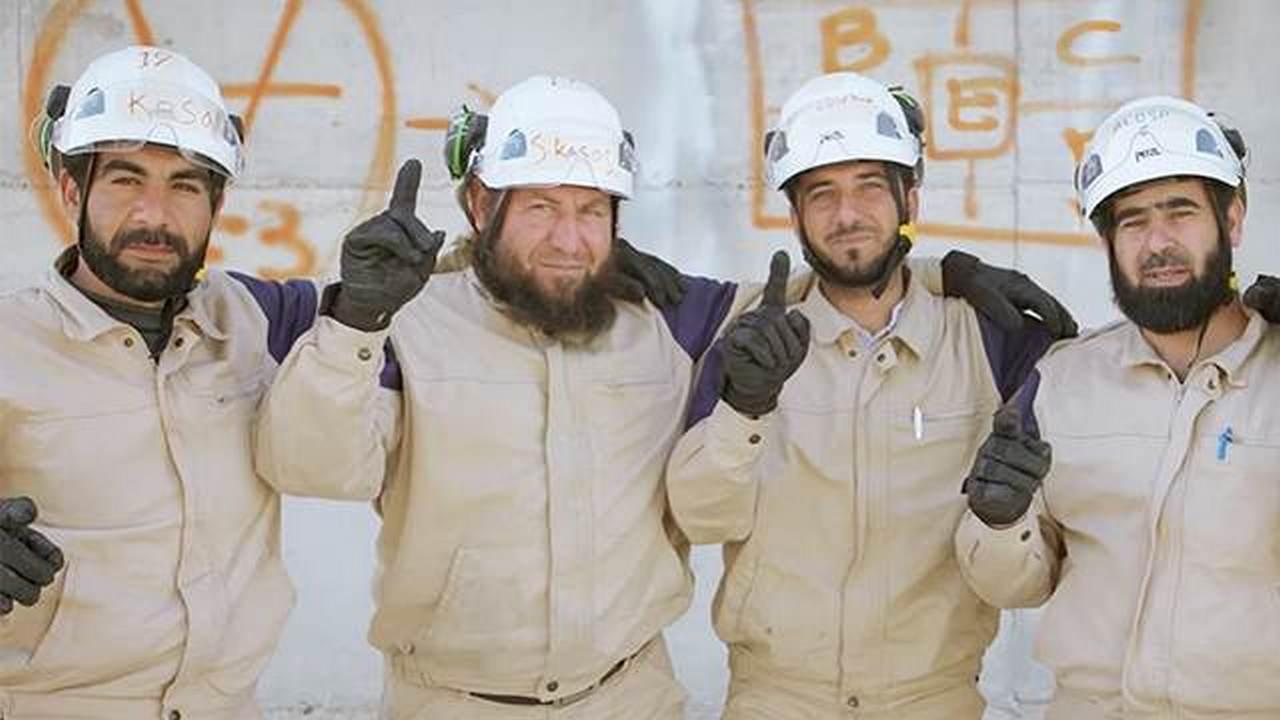 Предлоги для незаконной оккупации нефтеносных районов Сирии. Анатолий Вассерман