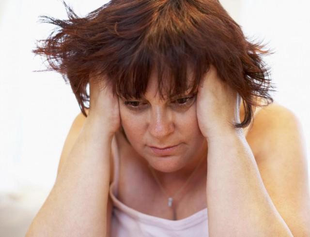 Розжиг срача: Что не так с моим мужем?