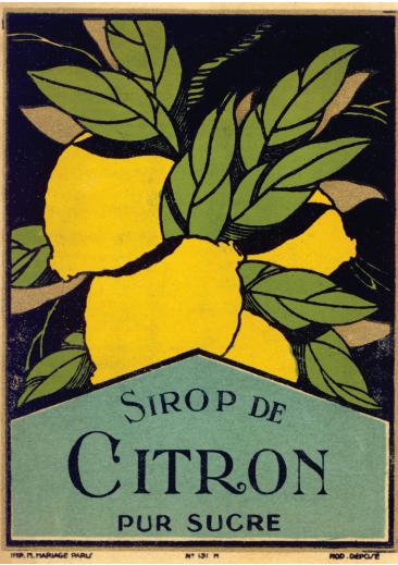 цитрон