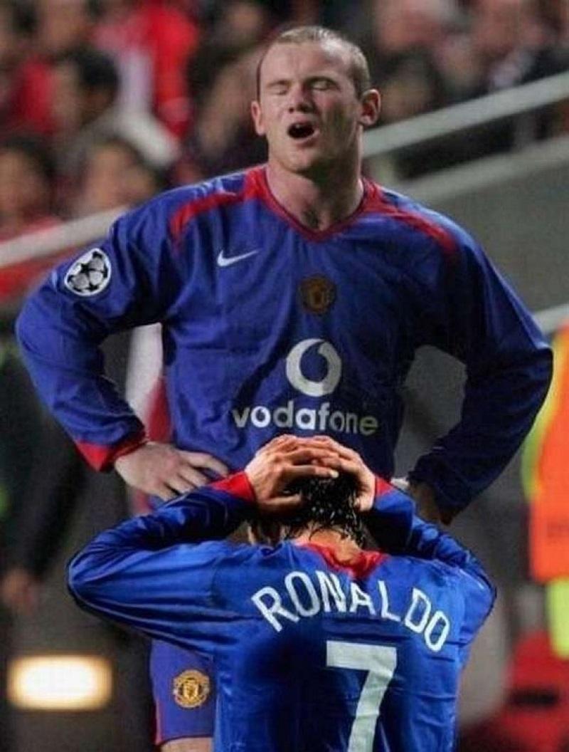 Самые забавные снимки из мира спорта, на которые без слёз не взглянешь