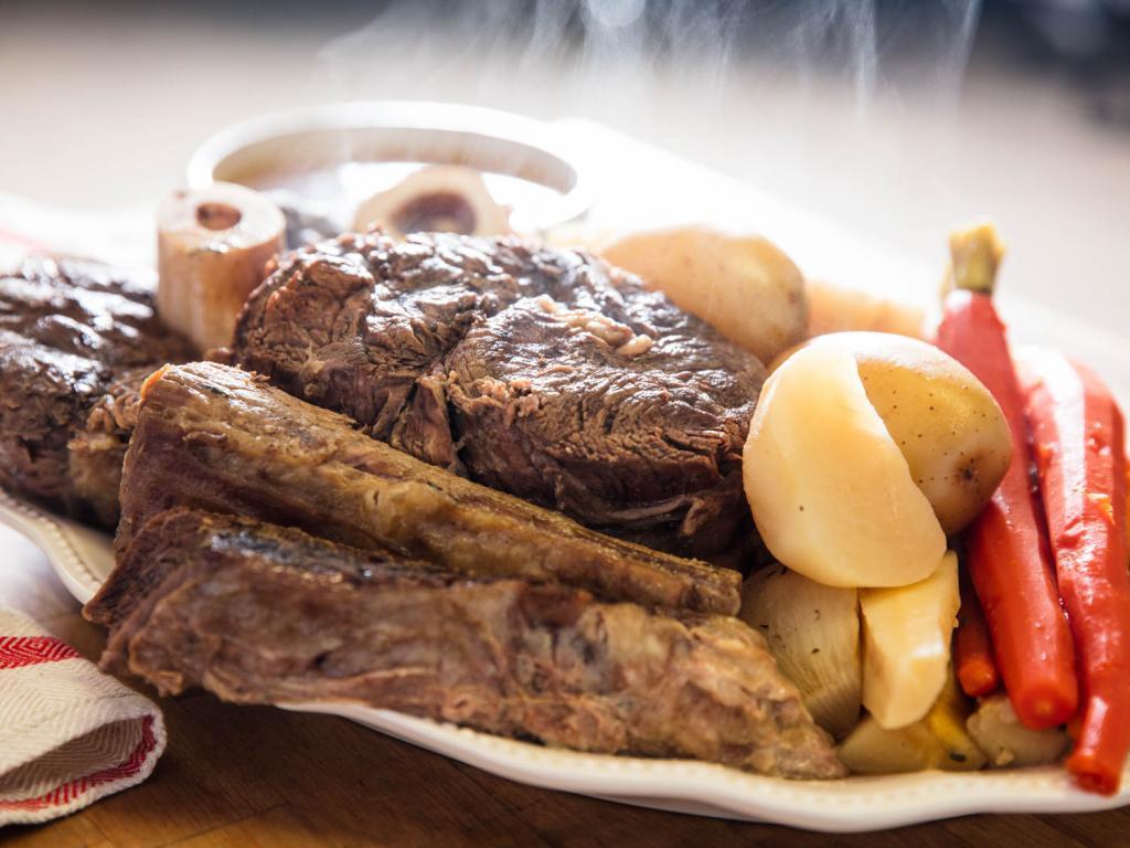 Картинки вареного мяса