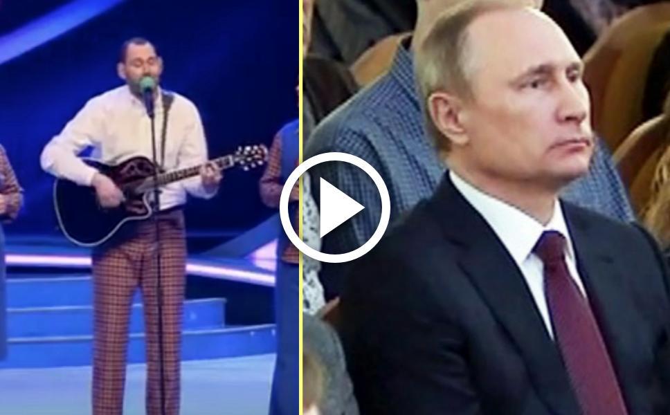 Семен Слепаков - Видео