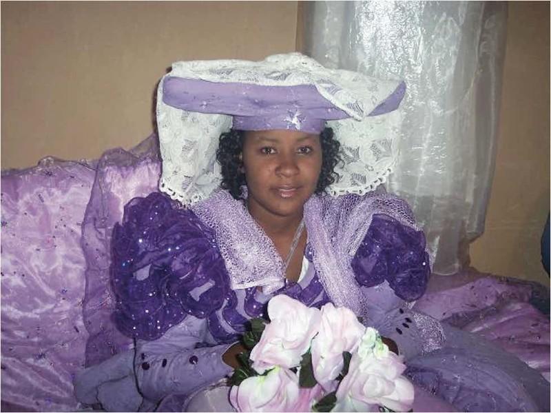 Внебрачная ночь африка, обычаи, первая брачная ночь, свадьба, традиции
