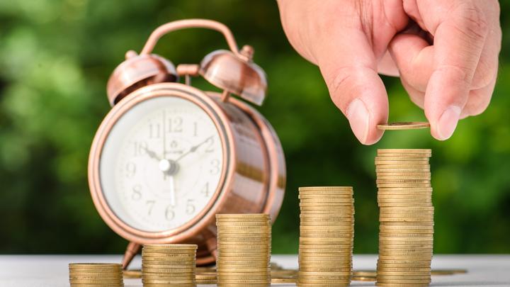 Пенсионная реформа не сработает
