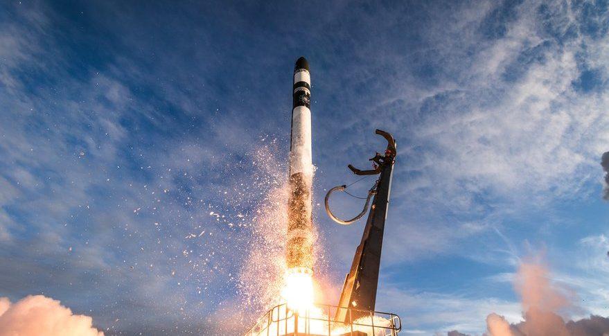 NASA выбрало финалистов в конкурсе исследовательских миссий по программе Discovery