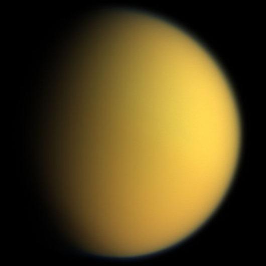 Необычные спутники Солнечной системы космос,необычное,солнечная система,спутник