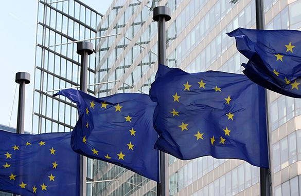 Эксперт: Европа обезумела от потери постсоветского рынка
