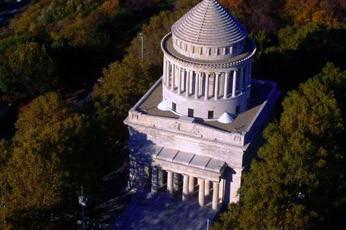 14 самых важных мавзолеев мира, которые можно посетить