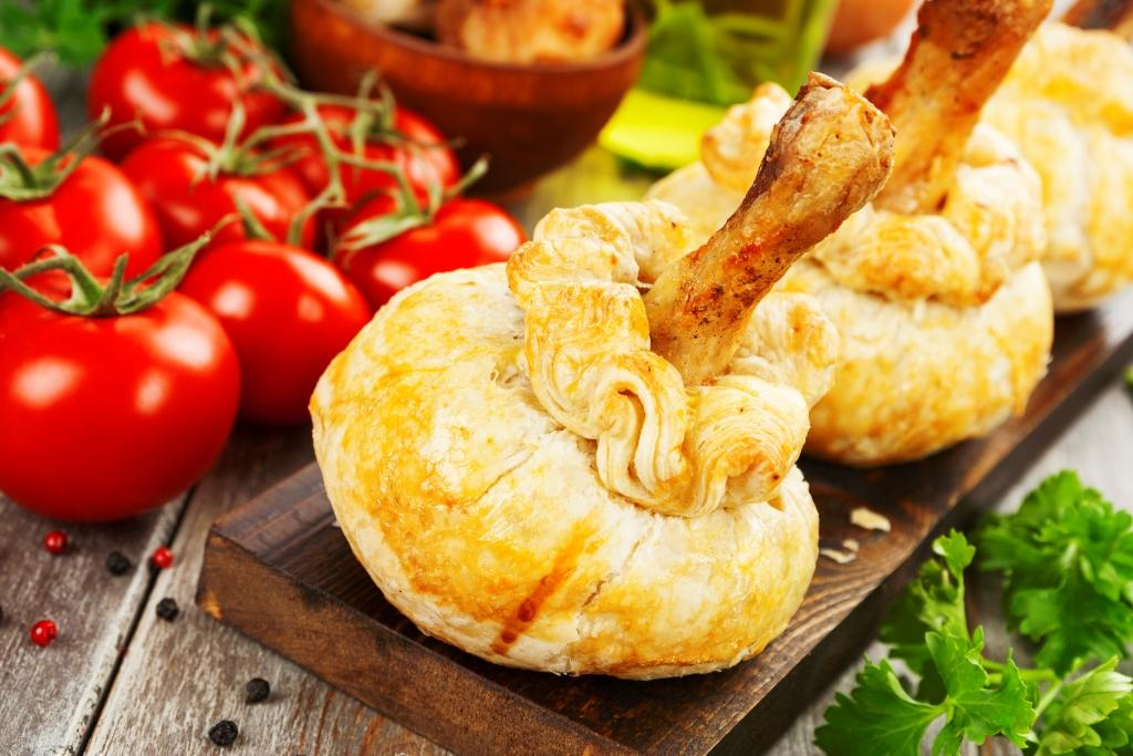 Печенье на ряженке рецепты с фото прожили насыщенную