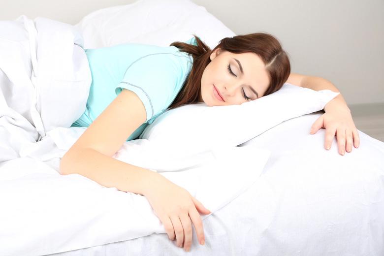 Как быстро уснуть ежедневные привычки и советы от бессонницы