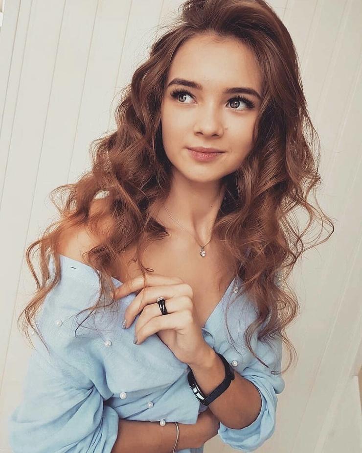 cheboksarskie-devushki-foto