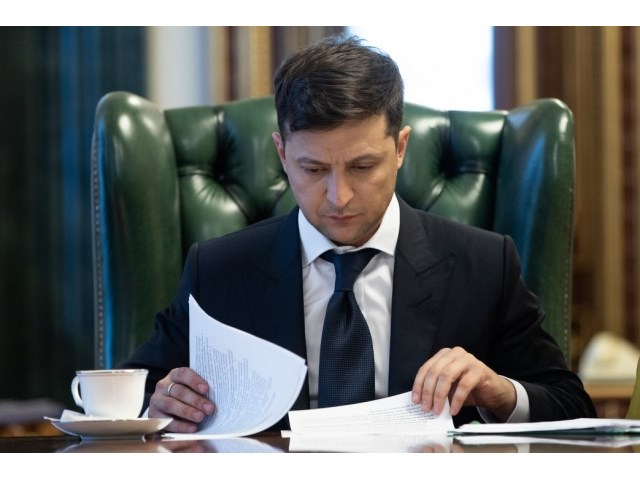 Кто на Украине боится роста популярности идеи федерализации страны