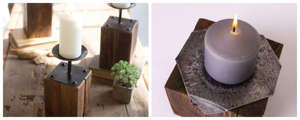 5 дорогущих деревянных вещей, которые можно сделать своими руками вдохновляемся,дерево,для дома и дачи,поделки из дерева,рукоделие,уют