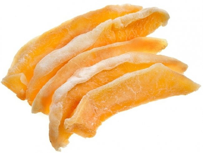 dried-melon