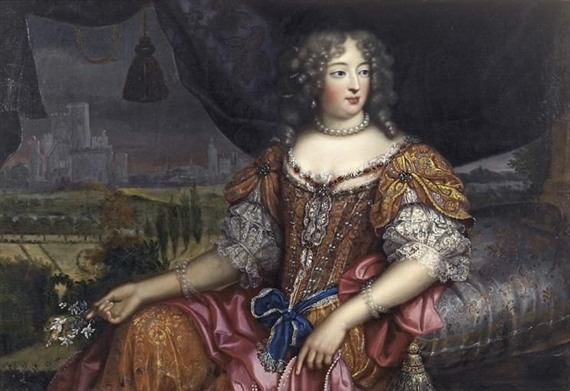 File:Madame de Montespan by Pierre Mignard.jpg