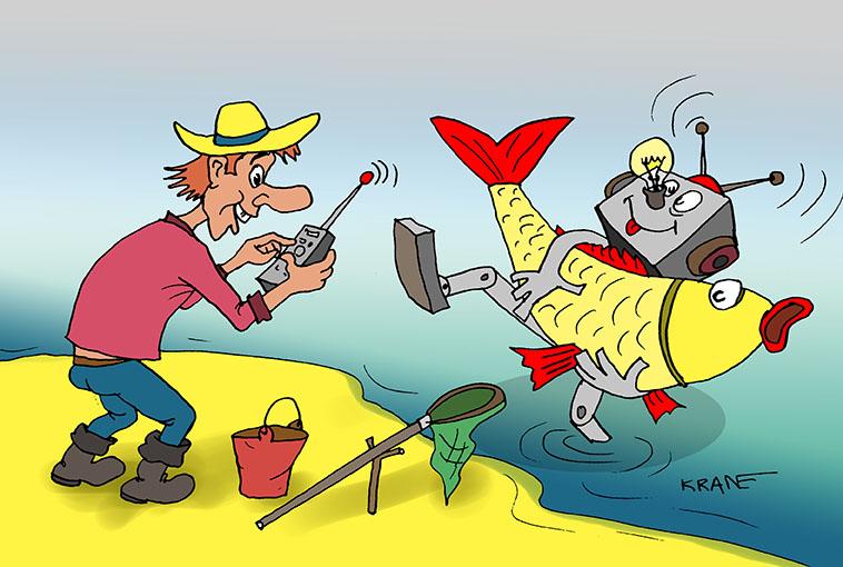 картинки рыбаков с удочками прикольные том почему