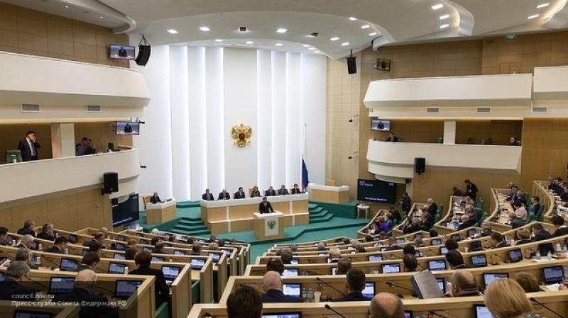 """""""Пусть Украина и Прибалтика …"""