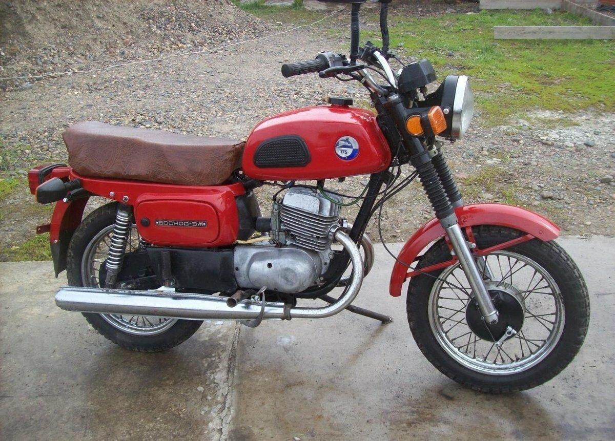картинки про восхода мотоцикла тамбовской области лесостепной