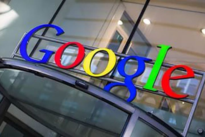 Google запустил сервис для проверки достоверности новостей