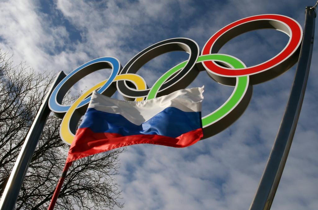 Не доверяй, а проверяй: МОК открыл 28 дел на олимпийцев РФ, выступавших в Сочи