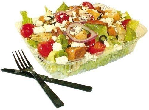 Почему обезжиренные продукты не приносят пользы?