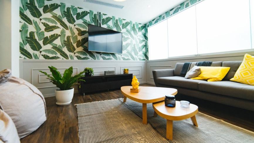 Число обращений по согласованию перепланировки квартир увеличилось в Москве Экономика