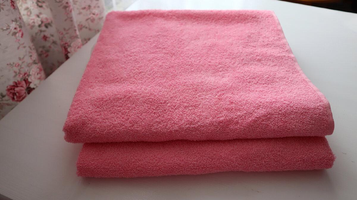 Купила два узбекских полотенца, но пользоваться по назначению ими не буду. Покажу, для чего они мне