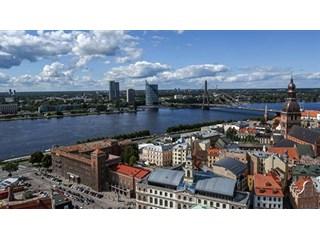 «Что вы имели в виду?» Почему в Латвии лучше держать язык за зубами