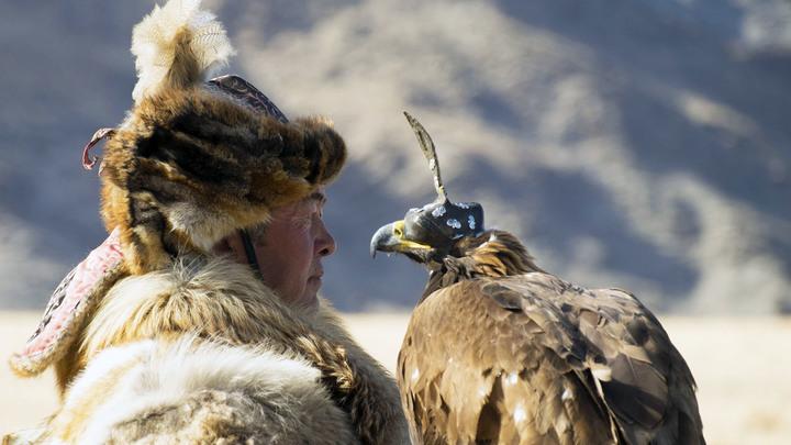 Русский сенатор был прав: Казахстан по гроб жизни обязан России геополитика