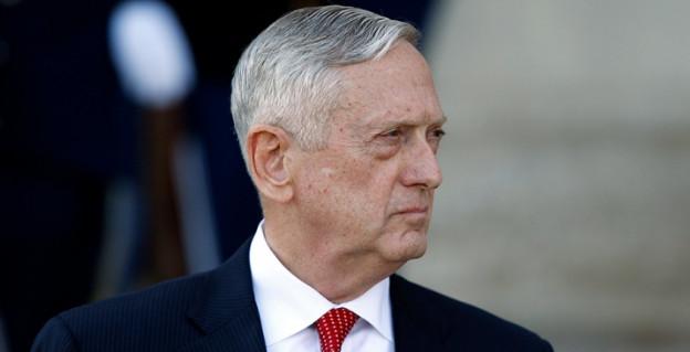 Пентагон: США хотят повысить порог применения ядерного оружия
