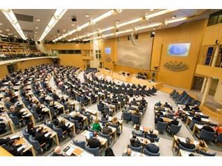 Швеция движется к членству в НАТО? геополитика