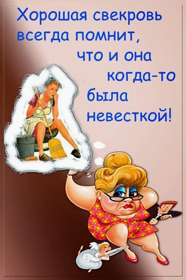 Жена навестила мужа в тюрьме: — Ну, как ты здесь?... Весёлые,прикольные и забавные фотки и картинки,А так же анекдоты и приятное общение