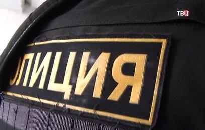 Полиция Челябинска начала проверку после избиения инвалида в супермаркете