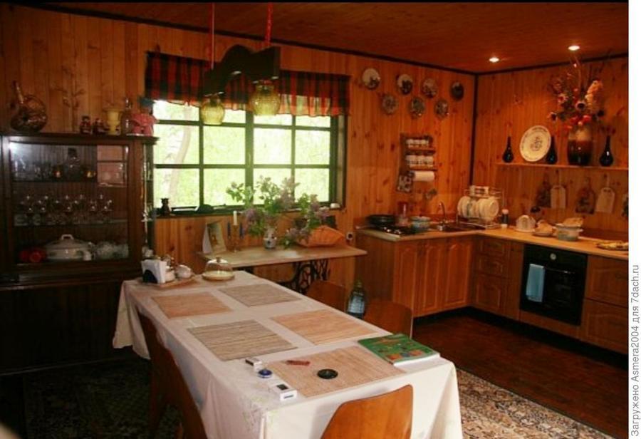 Обновляем старый кухонный гарнитур, или Все для милых дам для дома и дачи,интерьер,мебель