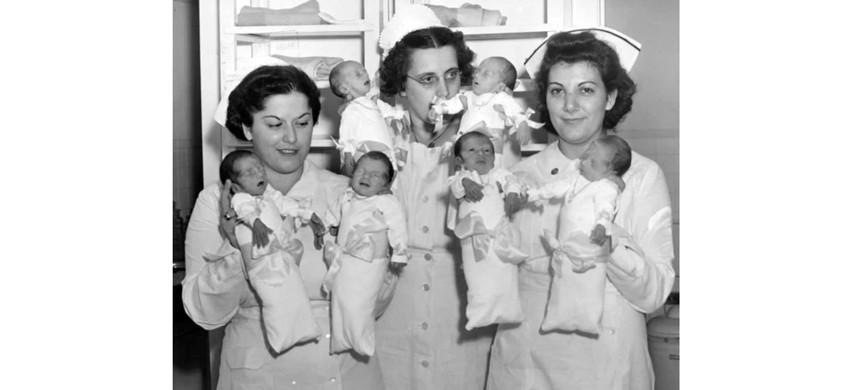 Бизнес на младенцах бизнес,медицина,недоношенные младенцы