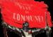 Значение Октябрьской революции в период перехода от капитализма к социализму-коммунизму