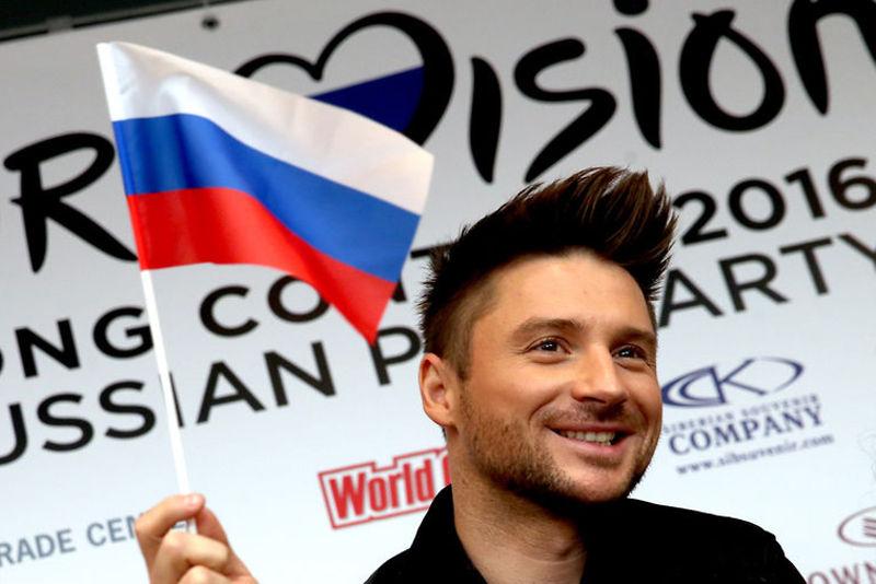 «Евровидение-2017» хотят пер…