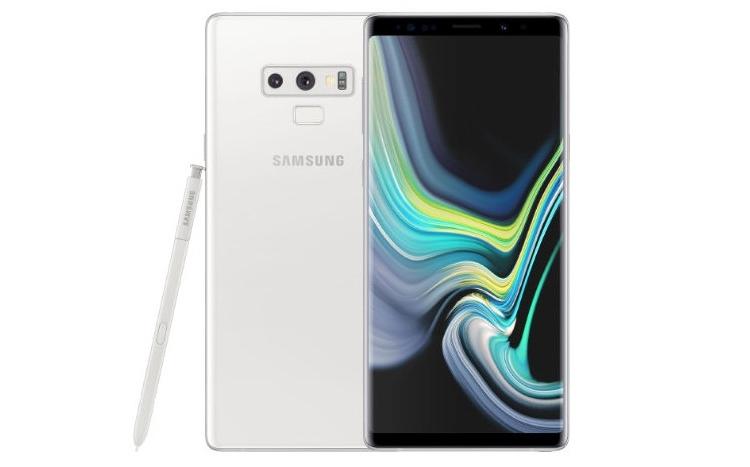 Утечка технологии гибких OLED грозит Samsung потерями в объёме $5,8 млрд