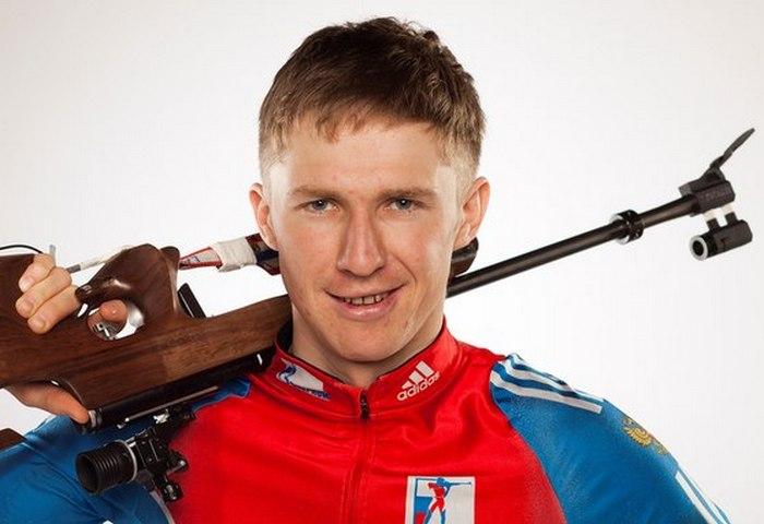 Про патриотизм в российском спорте