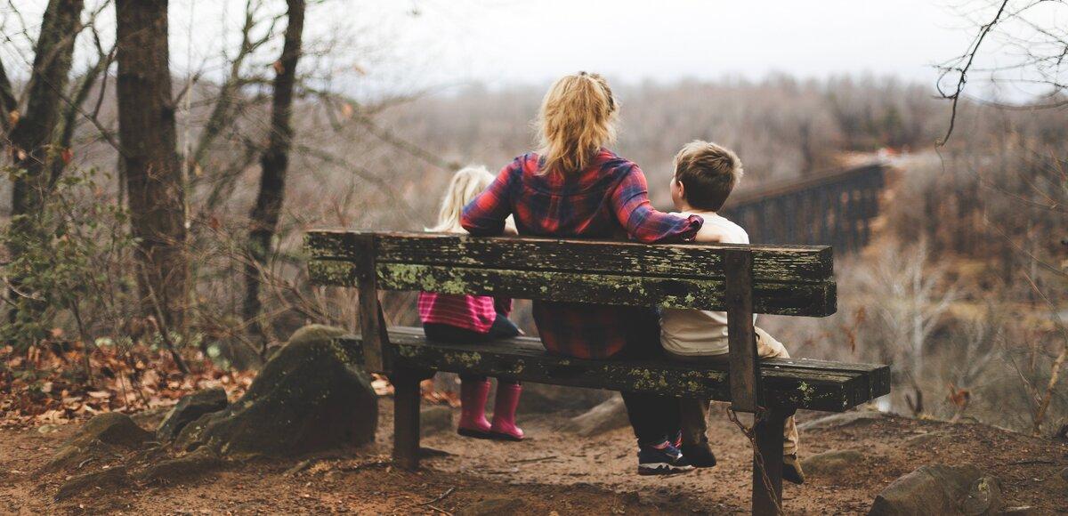 Как защитить ребенка от травли в школе? 5 советов психолога