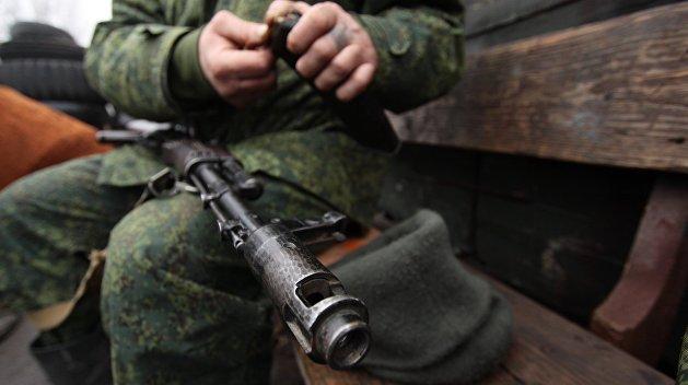 Михеев: Война с Украиной неж…